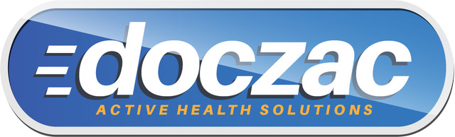 doczac  interprices inc